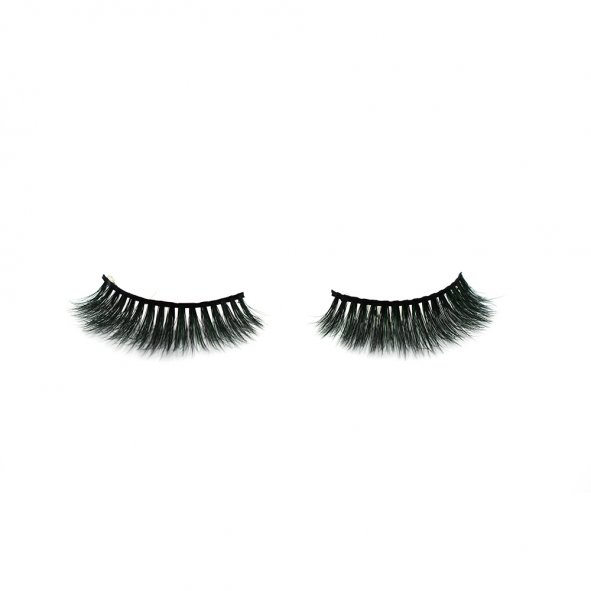Colored Eyelashes For Eyelash Boutique