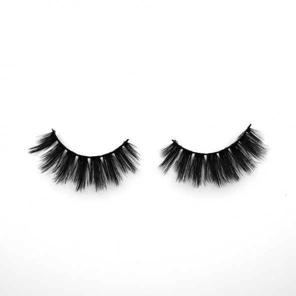 Best Lashes For Small Eyes H13